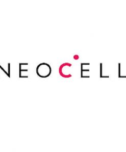 Neocell