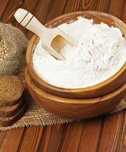 Baking, Flour & Mixes