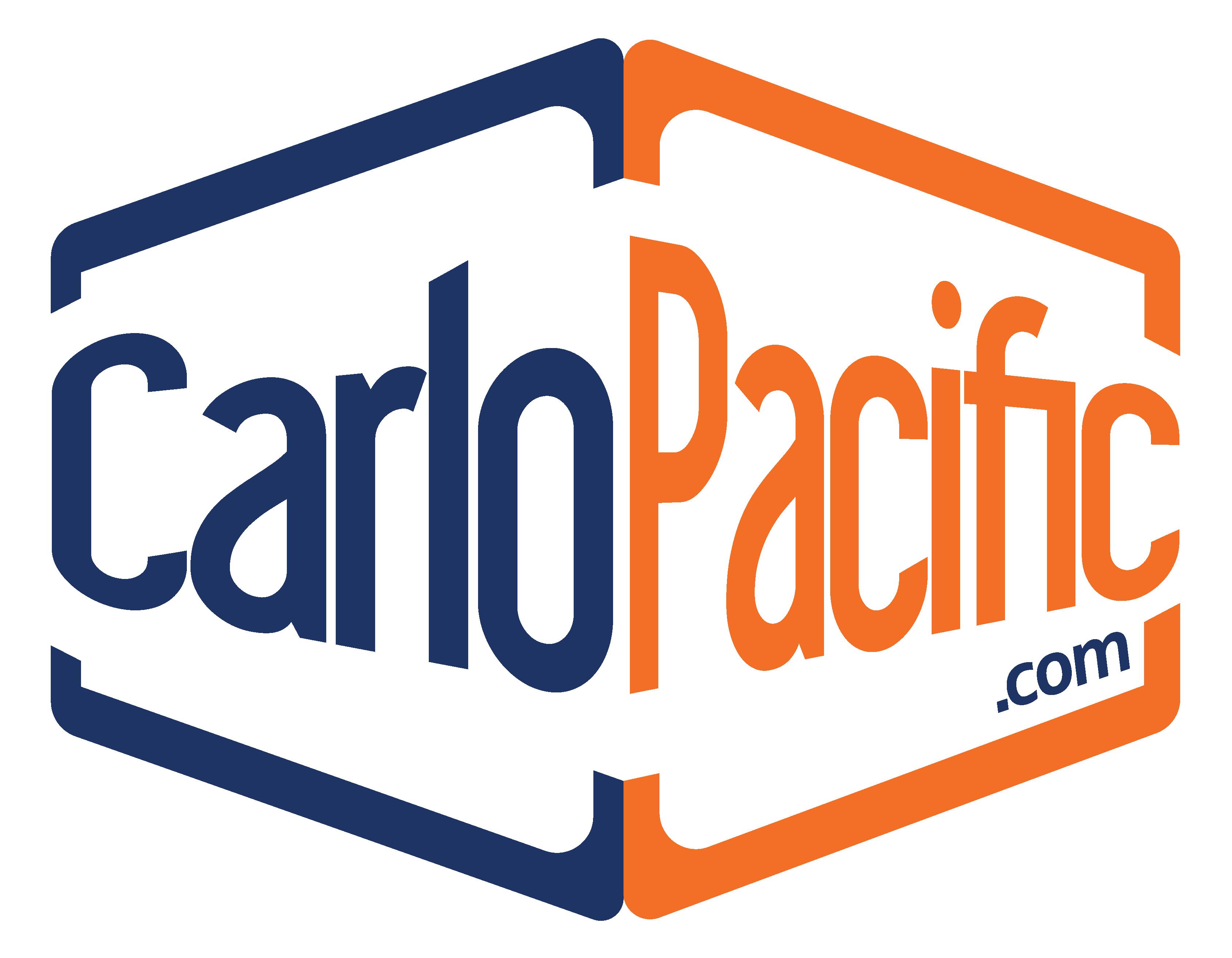 Carlo Pacific